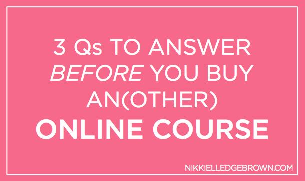 Buy coursework online